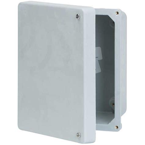 nema 4x enclosure fan fiberglass reinforced polyester nema 4x enclosure two