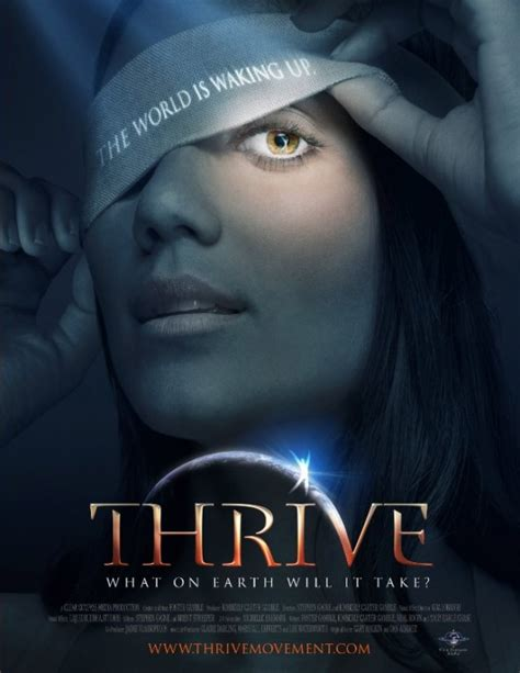what s up doc movie poster imp awards thrive movie poster imp awards