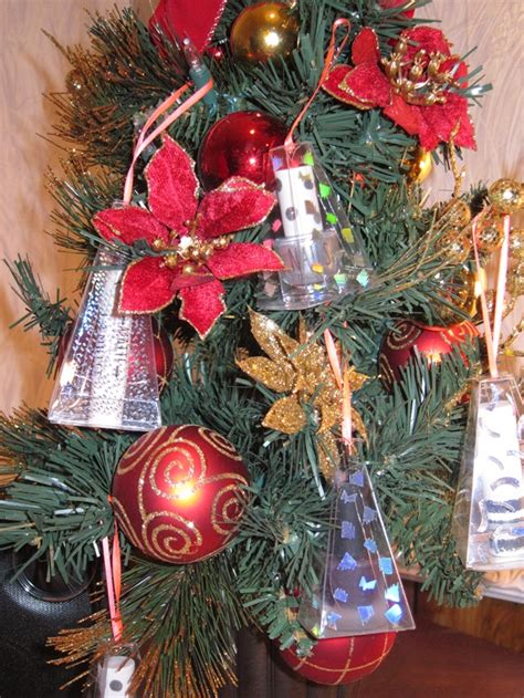 tree nail ornament makeup ornaments 28 images decorate your tree with