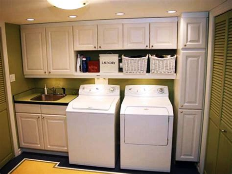 Laundry Room Cabinets Home Depot Laundry Room Cabinets Home Depot 32 For Your Tiny Home Ideas With Laundry Room Cabinets