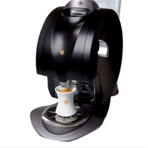 Machine Oh Expresso Malongo 3186 by Machine 224 Caf 233 Malongo Achat Vente Neuf D Occasion
