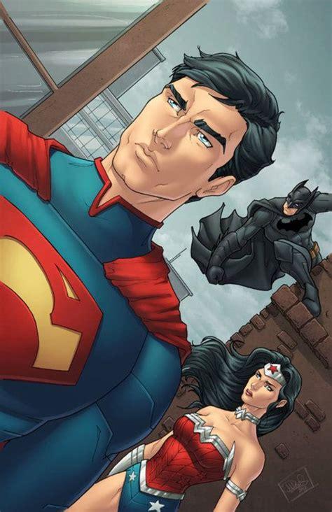 Kaos Gildan Dc Comics Justice League 01 39 best justice league comic books images on comic comics and