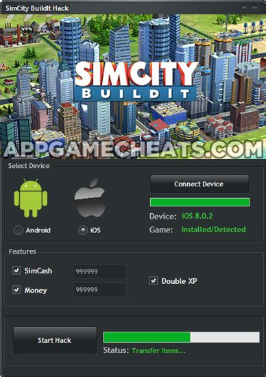 cheats simcity buildit wiki guide gamewise simcity buildit hack simcity buildit hack tutorial