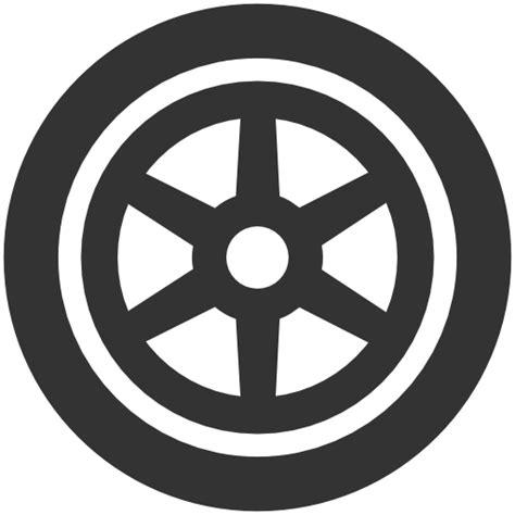 wheels logo vector png the icono rueda aplicacion gratis de windows 8 icon