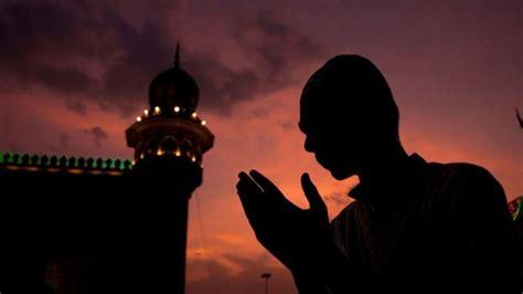 doa buka puasa sunnah bulan rajab   lengkap
