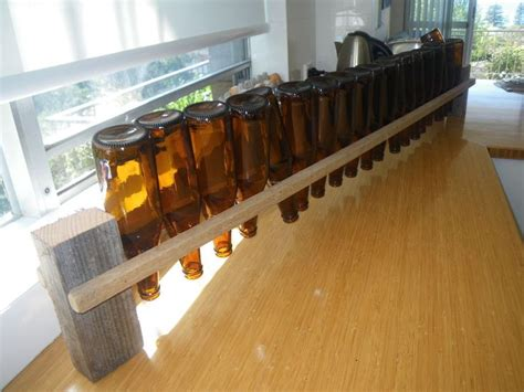 Diy Bottle Drying Rack pdf diy wine bottle drying rack plans