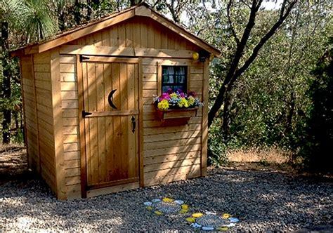 now eol garden shed web design info fair 30 garden sheds 8x8 inspiration of best 25 8x8 shed