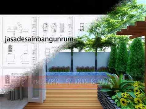 desain grafis rumah video hasil karya jasa desain rumah minimalis grafis