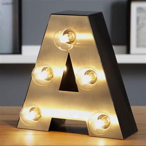 19 best asda a w 14 homeware images on asda
