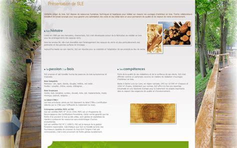 sle list of references sle ouvrages d ext 233 rieur en bois