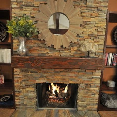 home design story rustic stove 163 best images about rustic fireplace designs on