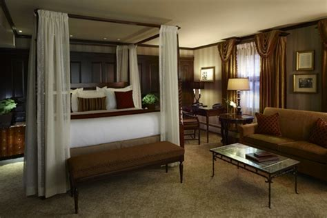 Wisconsin Room Kohler by 1000 Images About The Carriage House At The American Club