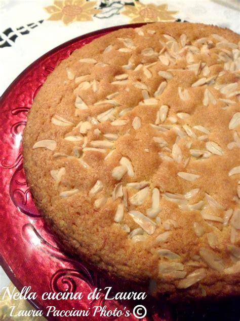 torta mantovana torta mantovana almond cakes almonds and gourmet