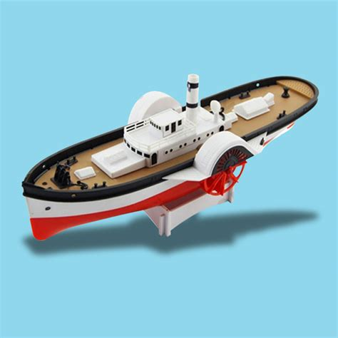 paddle boats to buy popular paddle wheel boats buy cheap paddle wheel boats