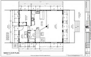 free cabin blueprints free cabin plans cabin plans