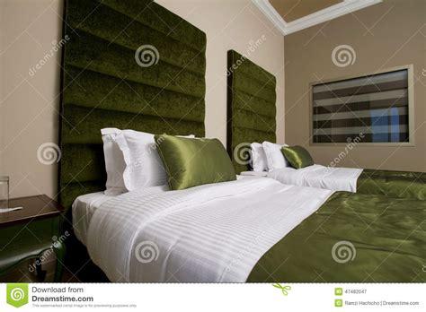 da letto lussuosa da letto lussuosa con i balconi da letto