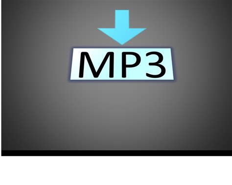 format mp3 welcome to world of tips how to download you tube videos