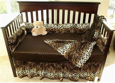 leopard print bedding best 25 cheetah print bedding ideas on