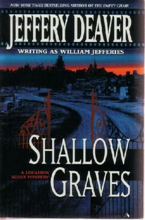 shallow books shallow pellam book 1 by william jefferies