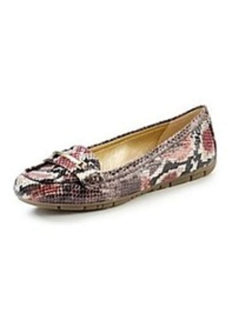 bandolino flat shoes bandolino bandolino 174 quot niverta quot casual flats shoes shop