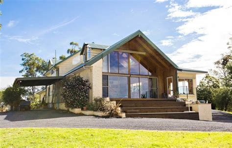 Sheds Goulburn by Goulburn Real Estate For Sale Town Country Magazine