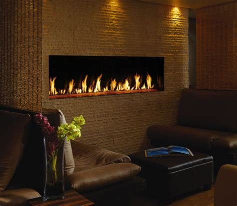 407 best images about linear fireplaces linear