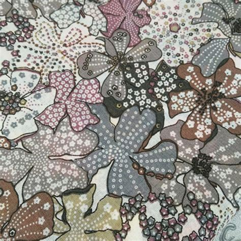 Cotton Patchwork - patchwork cloth quilting sewing cotton fabric quaters