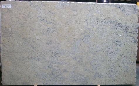 Bianco Romano Granite Countertops by Bianco Romano Granite Yelp