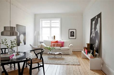 Living Room Scandi Style 25 Decorating Ideas Living Room In Scandinavian Style