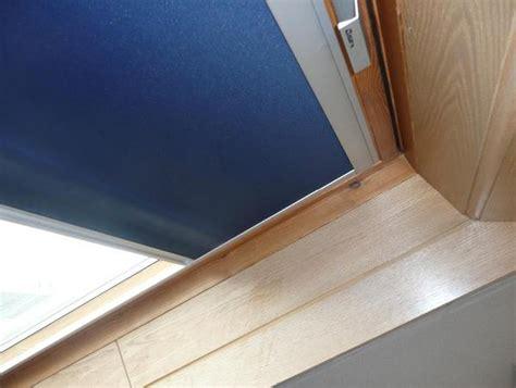 velux markisen velux verdunkelungsrollo f 252 r dachfenster vk 087 in