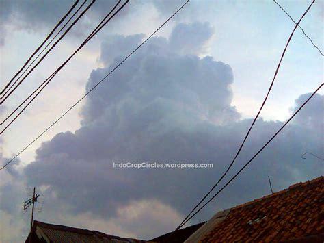 airasia qz502 bloghakekatku the black hand dibalik misteri jatuhnya