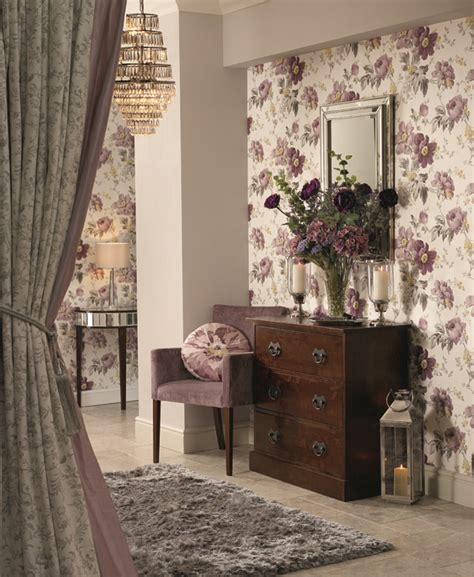 laura ashley peony curtains peony print amethyst cranberry laura ashley blog