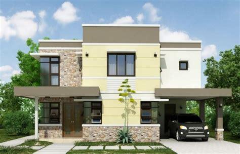 pisos nuevos en pinto planos de casas modernas planos de casas gratis y modernas