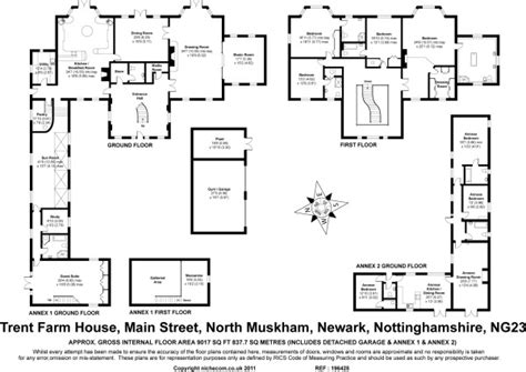 tara floor plan tara with the wind house plans www pixshark images galleries with a bite