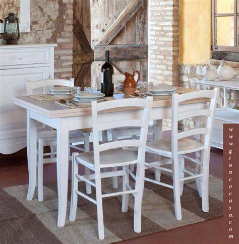 tavoli stile country mobili stile country tavoli country arredamento country