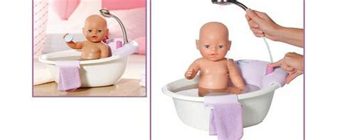 baby born shower bath baby born bath review compare prices buy