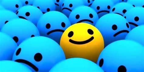 understanding mood swings understanding bipolar disorder human n health
