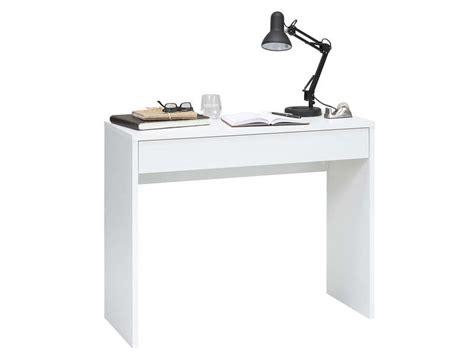 bureau pas cher conforama bureau coin bureau conforama tiroir et bureau
