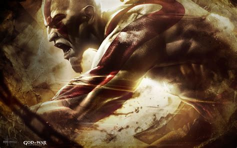 god of war ascension unchained kratos comes to gu 237 a de god of war ascension fondos de pantalla