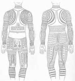 design meaning tagalog filipino tribal tattoo designs and meanings