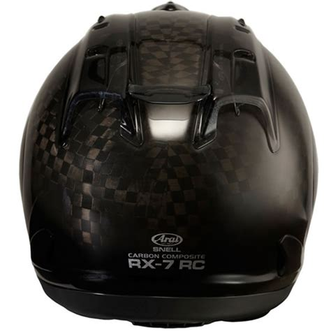 Helm Arai Rx7 Gp Rc Carbon arai rx7 rc is a carbon helmet based on formula 1 technology