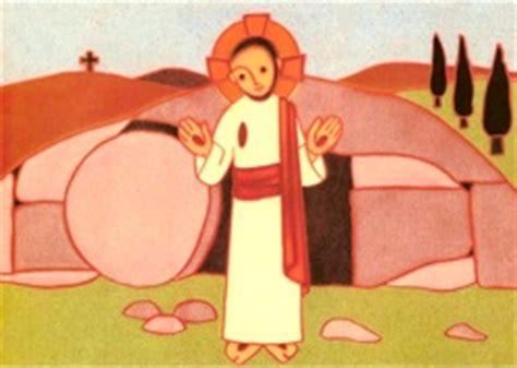 clipart religiose altre immagini e clip religiose religione 2 0 l