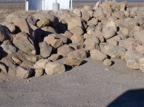 Landscape Rock Vallejo The Best Place To Buy Landscape Rocks And Boulders In Bay