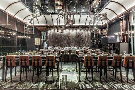 design cafe hong kong ammo restaurant by joyce wang hong kong 187 retail design blog