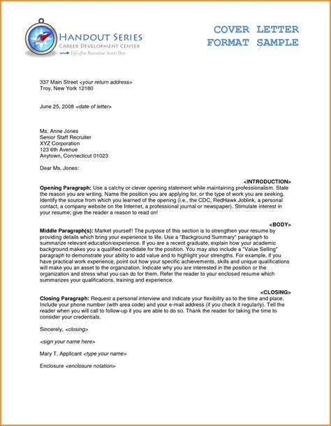 Business Letter Format Government Official best 25 official letter format ideas on