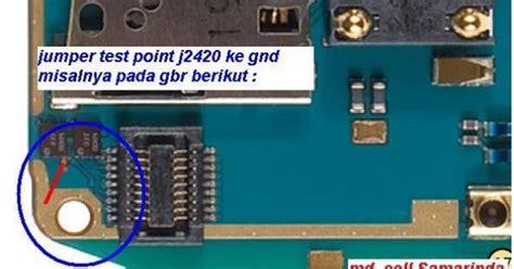 karbonn a51 pattern unlock software download nokia power switch solution nafees khan