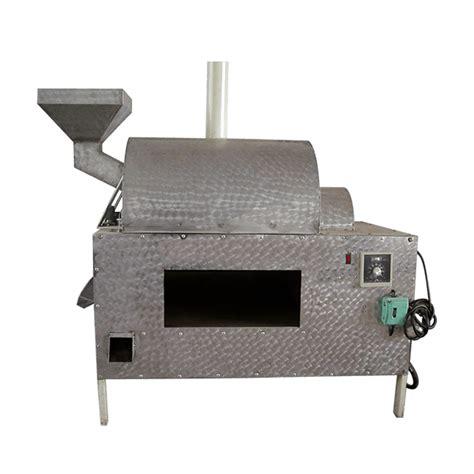 Mesin Sangrai Kopi Otomatis mesin sangrai kopi mesin roasting kopi mesin biji kopi