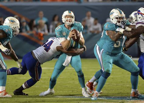 miami dolphins news rumors sun sentinel kelly in my dream world the miami dolphins would sun