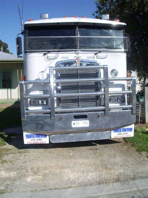 kenworth trucks for sale australia sized images for sold items kenworth k100e 28 ft