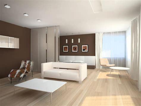 minimalist home design interior 2018 стили интерьера